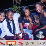 Wand'Event : Sundayz Douala, acte 1 (photos)