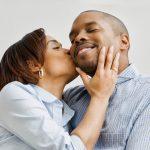 Chronique : Les 10 mensonges les plus fréquents que les filles servent aux ...