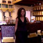 """WanDiscovery : """"Couleur café"""", Le """"Starbucks de l'Afrique&qu..."""