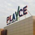 Business : 15 chiffres-clé du Centre Commercial PlaYce d'Abidjan (Côte d'Iv...
