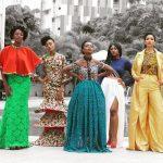 """Série Web : """"An African City"""", la bande annonce de la saison 2"""