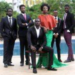 Série Web : An African City, la saison 2 désormais disponible