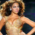 People : Beyoncé vivement critiquée pour son projet de film sur la Vénus ho...