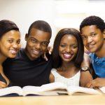 Education : Bourses d'études 2016, une année pleine de promesses !