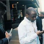 People : Davido clash avec ses fans sur Instagram