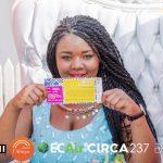 """Wand'Event : """"Hello Douala"""", le brunch AfroChic de """"Visiter ..."""