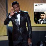 Buzz : Comment le smoking de Samuel Eto'o a boosté la marque camerounaise D...