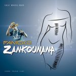 "Single : ""Zankounana"" - Fanicko (Téléchargement)"