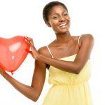 Amour et relations : Voici à quoi ressemble l'homme idéal - Lettre ouverte ...