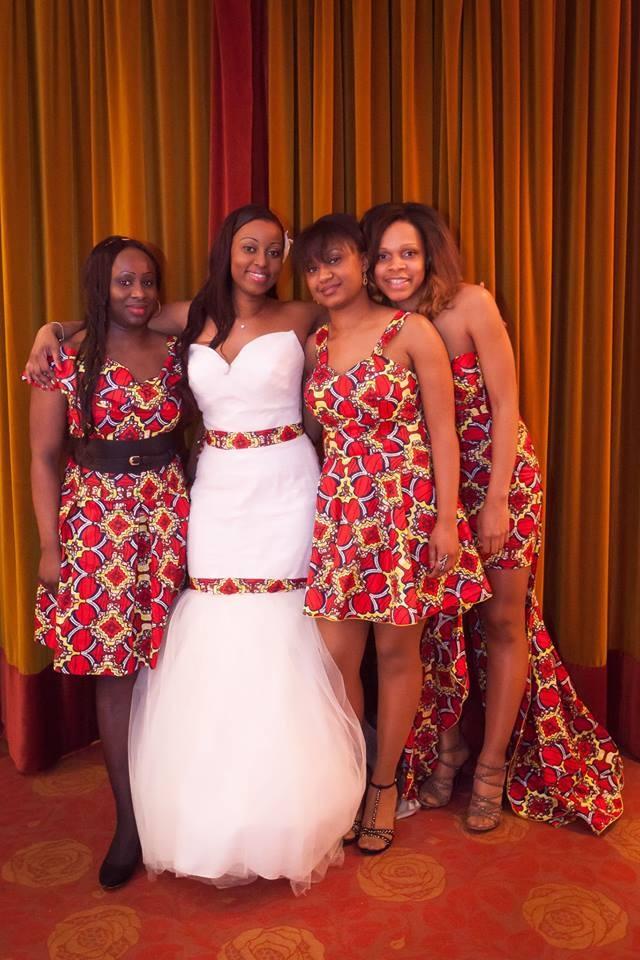 mariage 18 tenues de filles d 39 honneur je wanda magazine. Black Bedroom Furniture Sets. Home Design Ideas