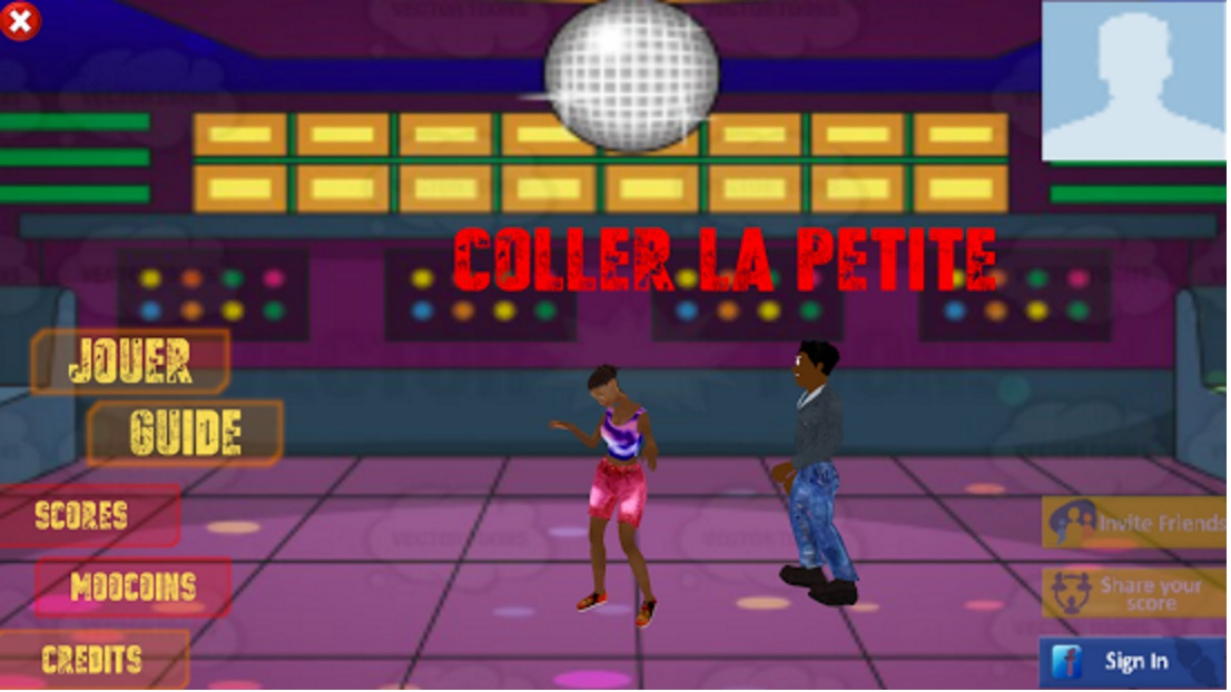 franko-coller-la-petite-jeu-video-jewanda