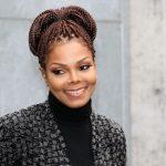 People : Janet Jackson est atteinte d'une tumeur
