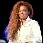 People : Janet Jackson dément les rumeurs de tumeur !