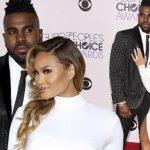 People : Jason Derulo fiancé à l'ex de 50 Cent ?