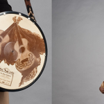 WanDiscovery : Jokali, Marque de sacs – Mali