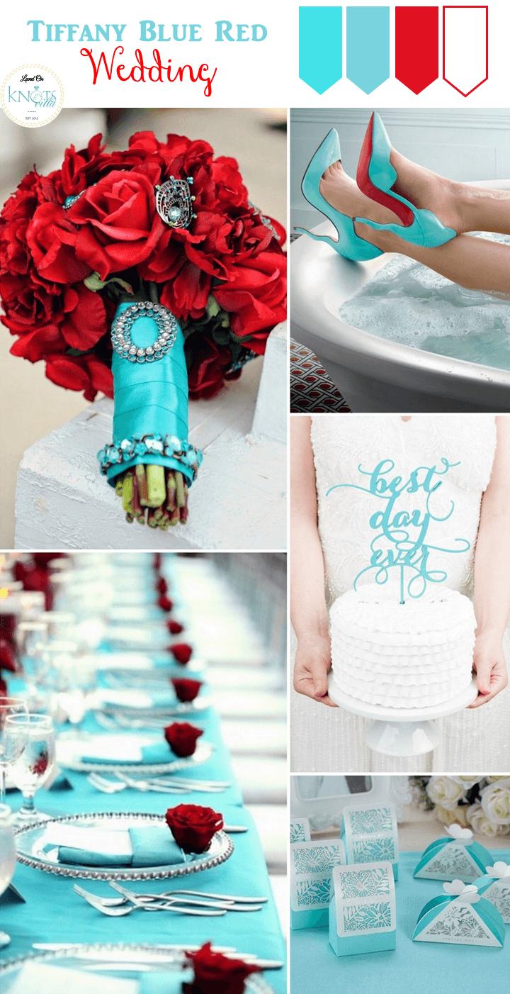mariage-bleu-tiffany-rouge-jewanda