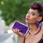 WanDiscovery : Layitia Design, Ligne d'accessoires et de bijoux Afro-Chic -...