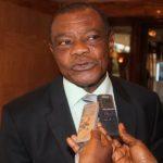 News : Le CNC annonce un prix d'excellence pour les journalistes au Camerou...