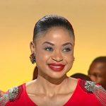 Vidéo : Rosy Mekomou, coach minceur, reçue à l'émission C'Midi sur la RTI