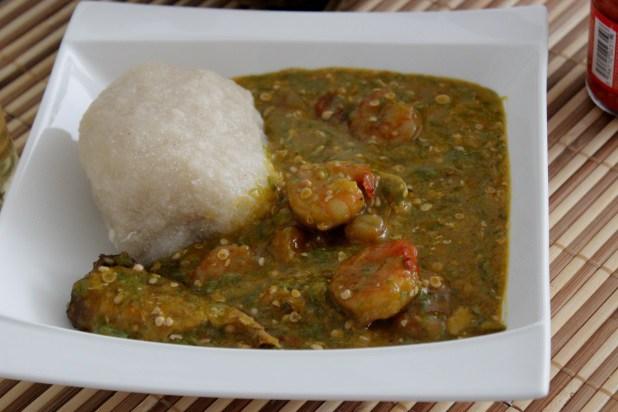 sauce-gombo-togo-jewanda