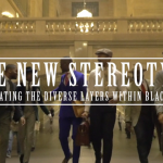 "WanDiscovery : ""The New Stereotype : The Reclaim"", Web Series - U..."