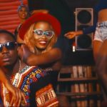 "Clip : "" Yours"" - Stanley Enow x Ice Prince"