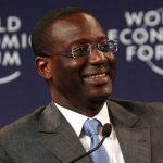 News : Voici l'africain le plus influent du monde !