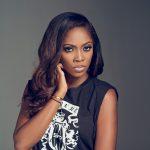 Musique : Les nigérians nominés aux Kora Awards 2016 + Enjeux financiers + ...