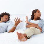 Chronique : Les 10 mensonges les plus fréquents que les gars servent aux fi...