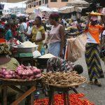 Amour et relations : 5 plats africains à l'image des étapes d'une relation ...