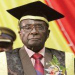 Politique : Les 10 Présidents africains les plus diplômés