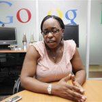 Business : 6 africaines gladiatrices Tech sur le continent