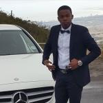 Business : Voici le plus jeune multimillionnaire sud africain !