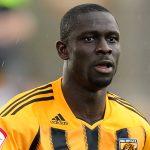 Portrait : Voici le footballeur africain le plus diplômé !