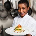 WanDiscovery : Kacha, Chef - Cameroun