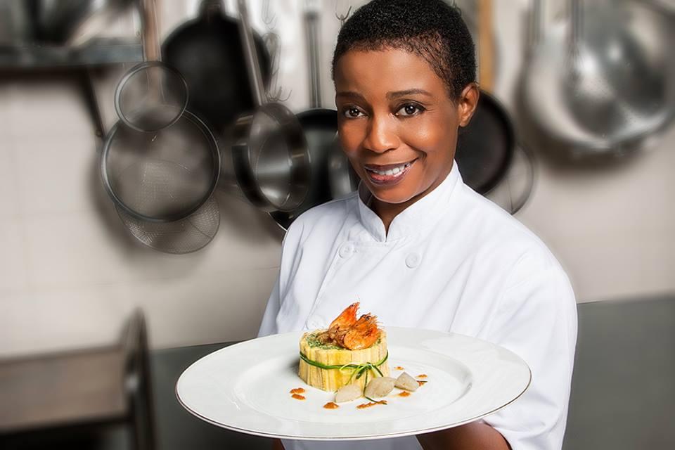 chef-kacha-douala-cameroun-jewanda-5