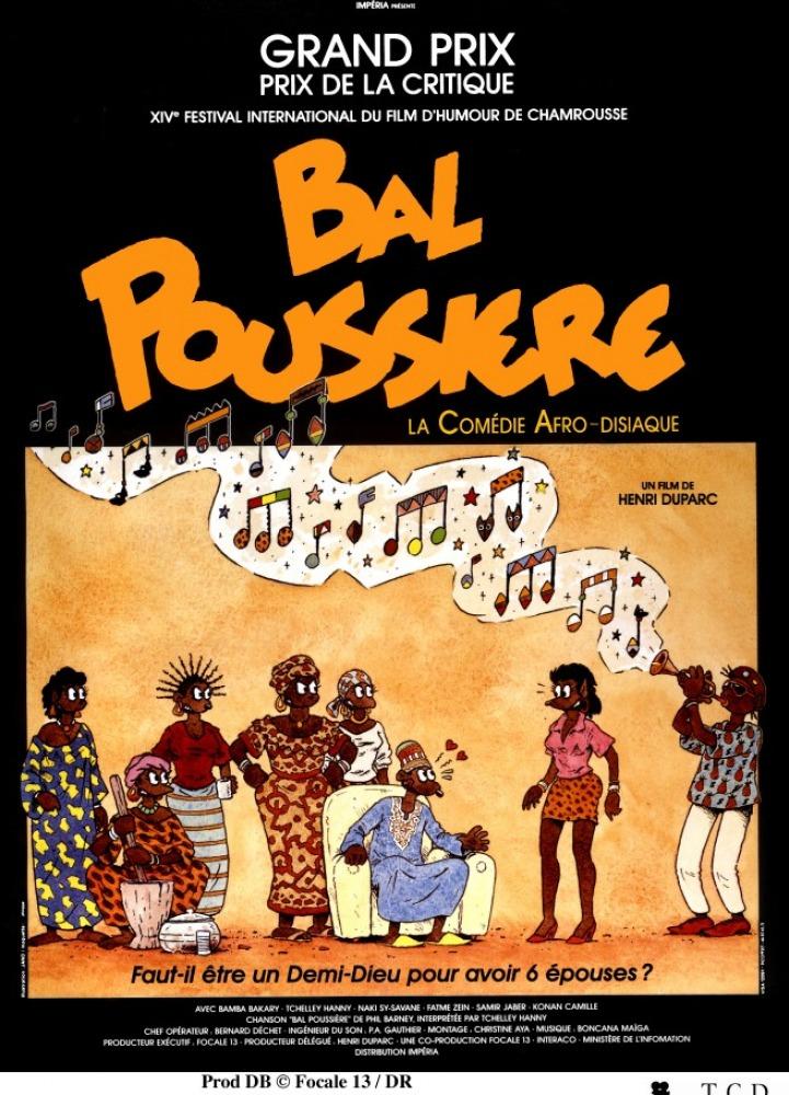 cinema-7-repliques-cultes-bal-poussiere-jewanda3