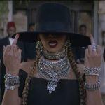 Musique : Beyoncé, nouvelle reine du trap ? Le Formation World Tour annoncé...