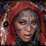 Musique : Le clip de Coldplay avec Beyoncé ne plait pas aux Indiens