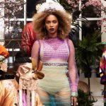 """Mode : Les créations de la designer ivoirienne Loza Maléombho dans """"Fo..."""
