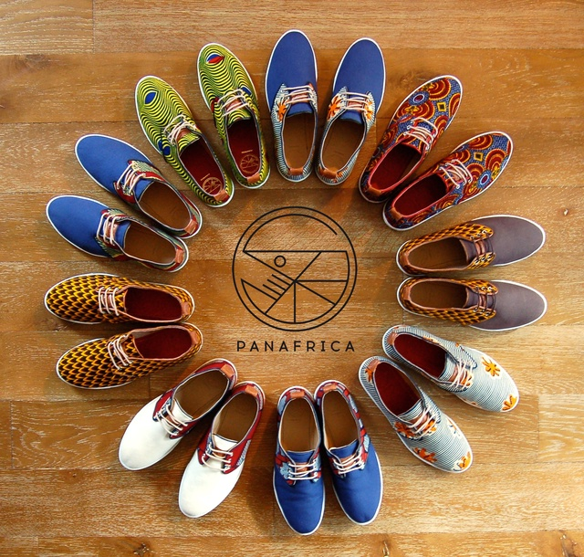 marque-sneakers-panafrica-jewanda-1