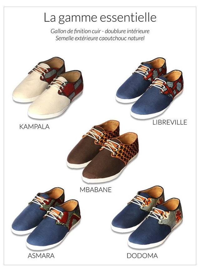 marque-sneakers-panafrica-jewanda-10