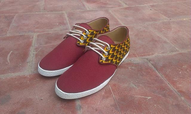 marque-sneakers-panafrica-jewanda-8