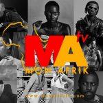 WanDiscovery : Mon Afrik Tv, Chaine de télévision en ligne