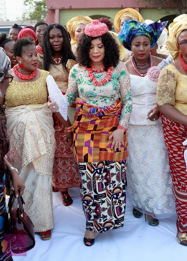monalisa-chinda-mariage-nigeria-jewanda-2