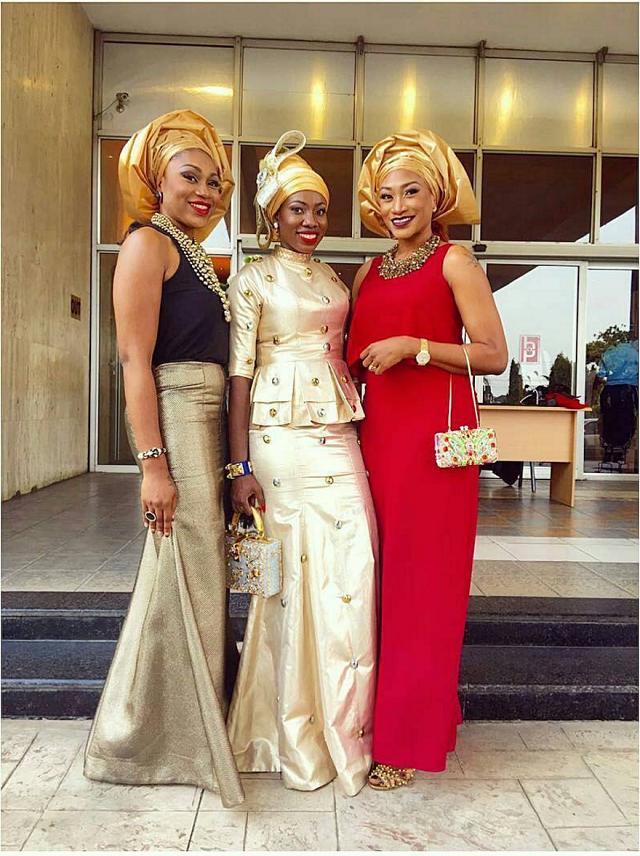 monalisa-chinda-mariage-nigeria-jewanda-4