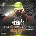 WanDiscovery : Nernos, Rappeur - Cameroun