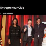 Business : Orange lance l'Entrepreneur Club