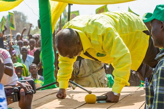 president-Tanzanien-jewanda