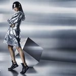 Sneakers : The Trainer by Fenty de Puma signées Rihanna